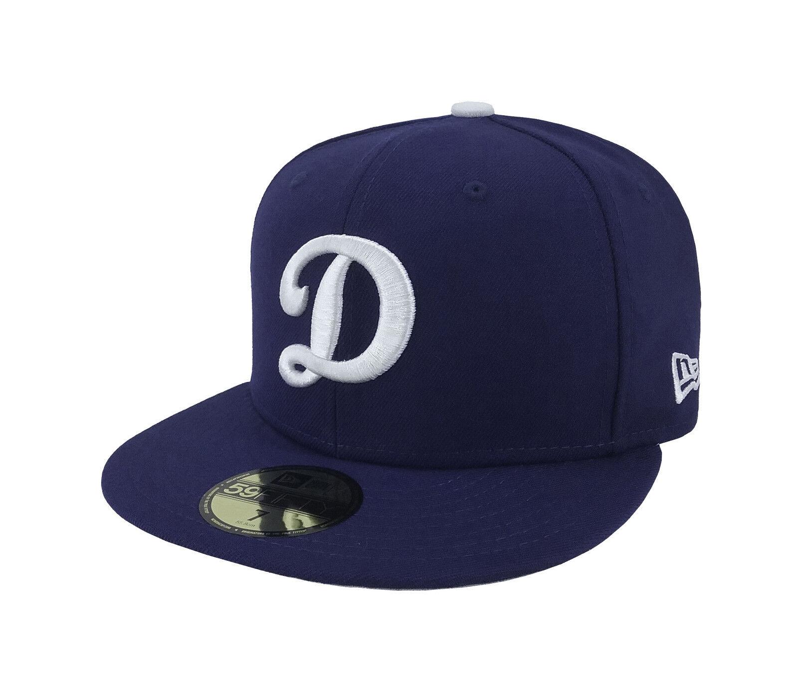 b1c4c5a3403 ... sale new era 59fifty baseball mlb cap los angeles dodgers baseball  59fifty dark royal blue d