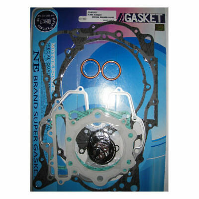 1988-2000 28 Pcs Honda Full Complete Engine Gasket Kit Set XR 600 R