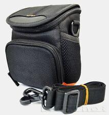 camera case bag for canon powershot G16 G15 G17 G12 SX170 SX160 SX180 SX150 IS
