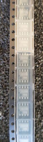 5x BA10358 OPV SOP8