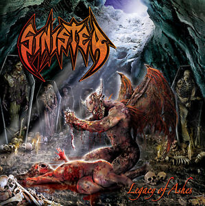 SINISTER-Legacy-Of-Ashes-CD-200688