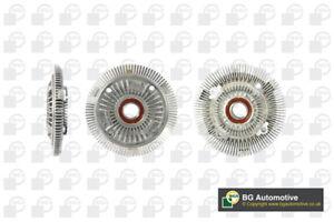 EMBRAGUE-del-Ventilador-De-Radiador-BGA-VF4204-Totalmente-Nuevo-Original-OE-Quality-5YR-Garantia