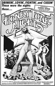 Honky-Tonk-Nights-1978-Movie-Poster