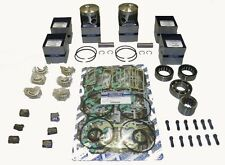 WSM Johnson Evinrude 200-250 Hp 3.3L Looper Power Head Rebuild Kit  5001086