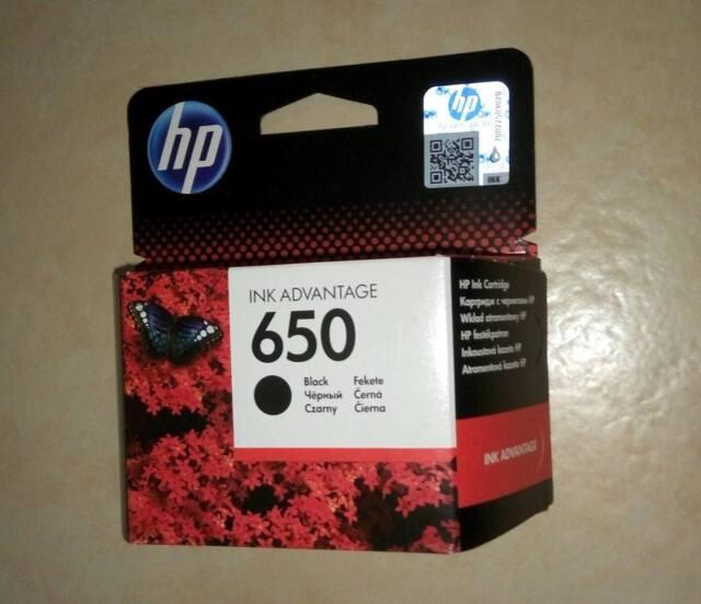 Hp Deskjet 2130 Cartridge Price In India
