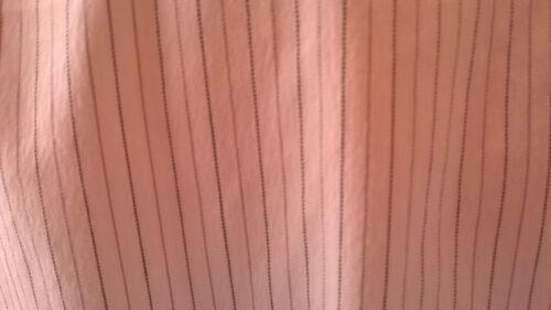 T Joli Rayé Etat En Chemisier Tres 40 Coton Prada Parfait q5CYawf