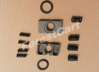 Ezgo Electric Or Yamaha G/e Limited Slip Posi Traction Control System,diff Lock
