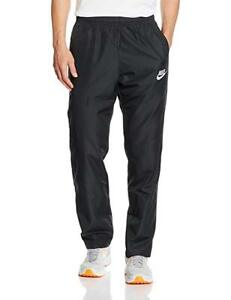 torre todos los días fluido  NWT Nike Men's Sport Casual Jogger Pants Loose OR Standard Fit | eBay