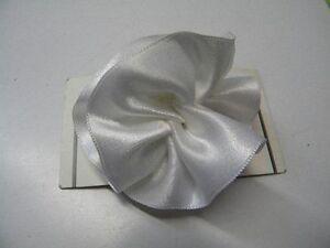 1 Pince Fleurs Mariage Communion Bapteme Ceremonie T52ref11