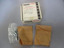 NOS Yamaha Clutch Weight Kit 1980 SS440 8K4-17000-10
