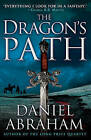 The Dragon's Path by Daniel Abraham (Paperback / softback)