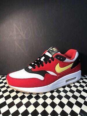 Nike Air Max 1 Urawa Sean Wotherspoon