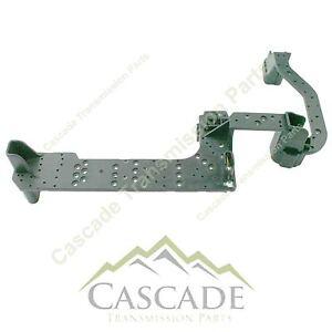 transmission wire harness oem brand new 1998 2008 4r70w 4r75w ebay