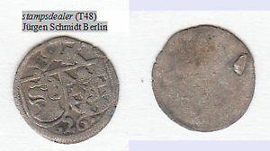 1-Pfennig-1526-Ottingen-einseitig-Wolfgang-Ludwig-XV-XIV-Martin-ca-0-23-g