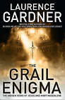 The Grail Enigma by Laurence Gardner (Paperback, 2009)