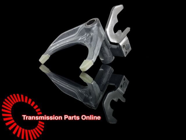 Ford Transit VMT6 Gearbox 1st/2nd Selector Fork