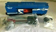 Lionel 3530 GM Generator Car 6-19831 C9