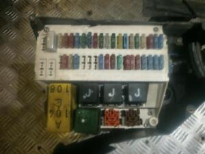 3515170 Fuse box Volvo 850 16226-96 | eBay | Volvo 850 Fuse Box |  | eBay