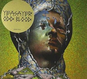 Yeasayer-Odd-Blood-NEW-CD