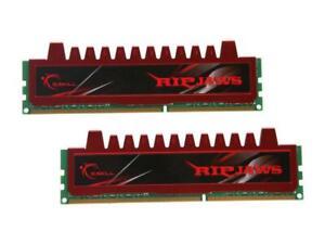 G-SKILL-Ripjaws-Series-8GB-2-x-4GB-240-Pin-DDR3-SDRAM-DDR3-1066-PC3-8500-Des