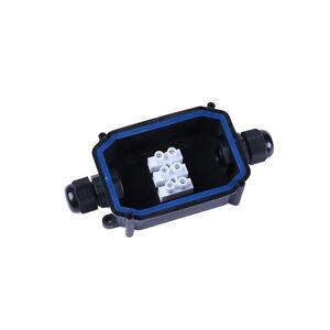 IP66-Waterproof-Outdoor-Enclosure-Case-Electrical-Junction-Box-2Way-Terminal-Kd
