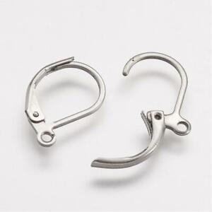 20-x-304-stainless-steel-lever-back-earrings-hooks-hoop-earring-findings-16mm