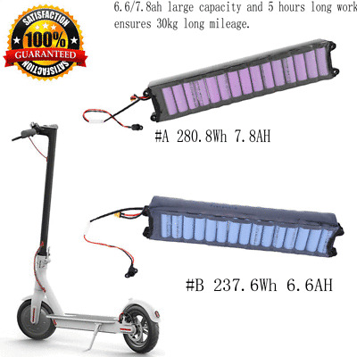 ORTLIEB Seat Pack bag 8 to 16,5L IP64 F9901 bikepacking dust splash proof