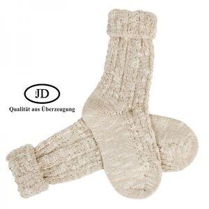 JD-Lusana-Kinder-Trachten-Socken-Peter-Oktoberfest-Neu-Gr-27-28-31-32-33-34-36