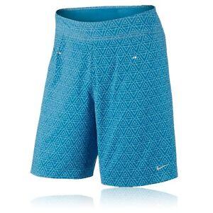 ceddc4d62d3a1 Details about NWT Nike Men's Dri-Fit 9
