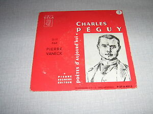 PIERRE-VANECK-33-TOURS-7-034-FRANCE-CHARLES-PEGUY