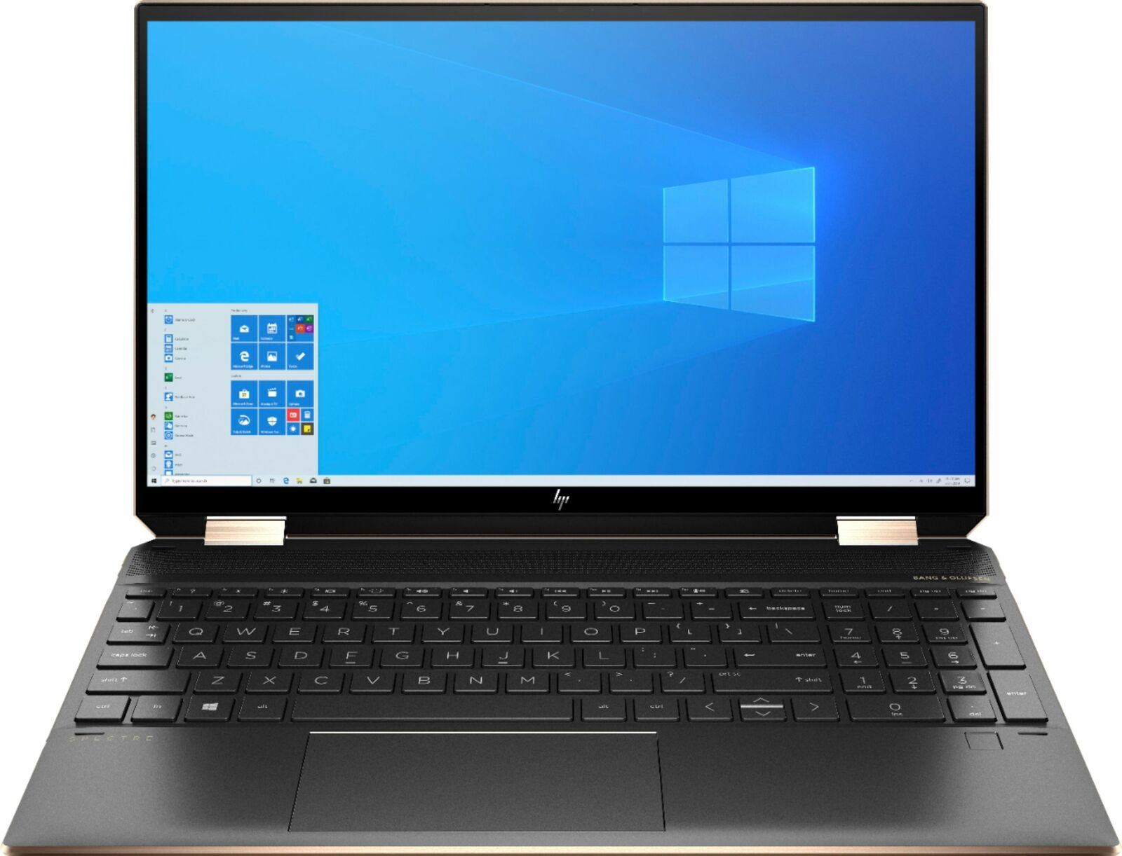 Dell I7548 7130 Inspiron 12gb 1 Tb 15 6 4k Ultra Hd Touch Screen Laptop For Sale Online Ebay