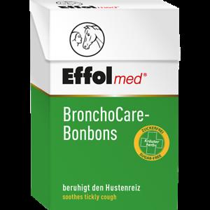 EFFOL-MED-BronchoCare-Dragees-1-kg-16-63