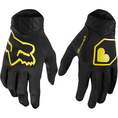 O/'Neal AMX Gloves 2017 MTB Mountain Bike DH Downhill Enduro XC Full Finger SALE
