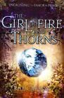 The Girl of Fire and Thorns von Rae Carson (2012, Taschenbuch)