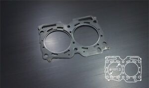 SIRUDA-METAL-HEAD-GASKET-GROMMET-FOR-SUBARU-EJ25-Bore-101mm-1-4mm