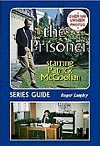 PRISONER-MCGOOHAN-PORTMEIRION-SERIES-GUIDE
