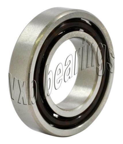 14.5mm Ceramic Rear Bearing Novarossi 35Plus21 16002