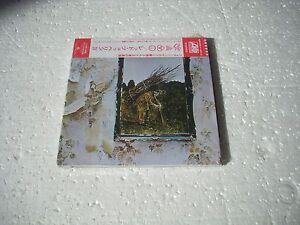 LED-ZEPPELIN-LED-ZEPPELIN-JAPAN-CD-MINI-LP