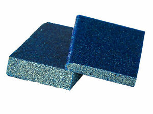 Details about Stain Eraser 87001 Tile & Grout Erase it for In-Ground  Swimming Pools and Spas
