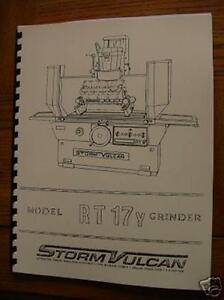 Storm-Vulcan-RT17Y-Surface-Grinder-Manual-Scledum