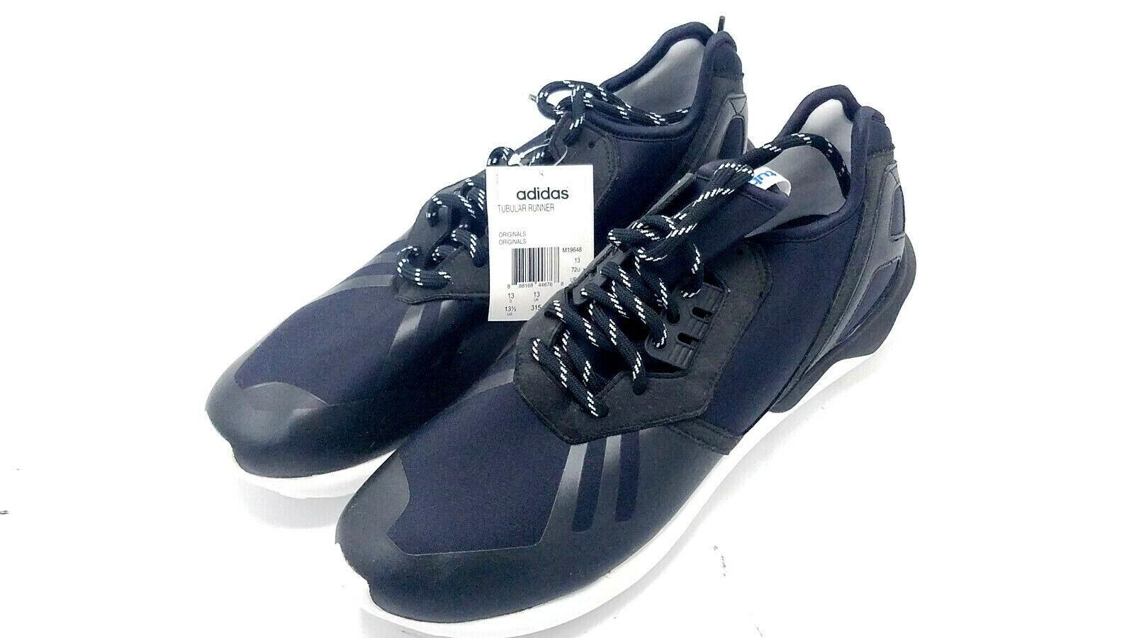 y-3 adidas tubular runner