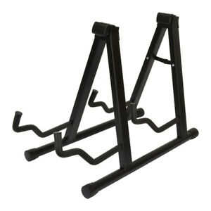 Cobra-Double-Folding-Guitar-Stand