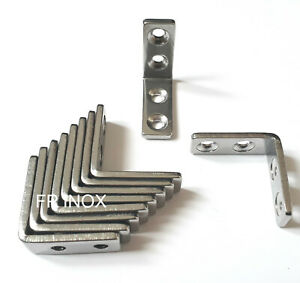 Equerre-31x31mm-inox-A2-Epaisseur-3mm-Lot-de-10
