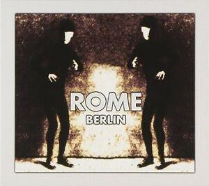 ROME-Berlin-MCD-ordo-rosarius-equilibrio-Death-in-June-Spiritual-Front-Forseti
