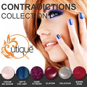 QUTIQUE-Gel-Nail-Polish-Colour-Kit-Pack-Set-CONTRADICTIONS-COLLECTION