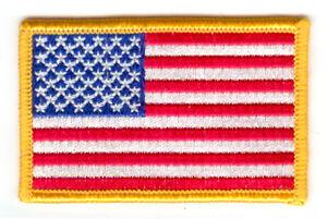 Parche bandera PATCH ALABAMA ESTADOS UNIDOS AMERICA USA bordado termoadhesivo