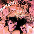 Art Of Falling Apart [Remaster] by Soft Cell (CD, Jun-1998, Mercury)