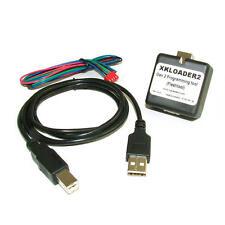 DEI XpressKit XKLOADER2 2nd Generation USB Computer Interface Programming Tool