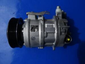 Klima-Kompressor BMW 3 Coupe (E92) X3 (E83) NEU 6918749, 64526918749 org Denso