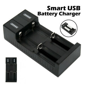 2-Slot-Intelligent-Battery-Charger-Smart-For-3-7V-18650-26650-14500-10440-Li-ion